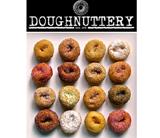 Great Finds: Doughnuttery