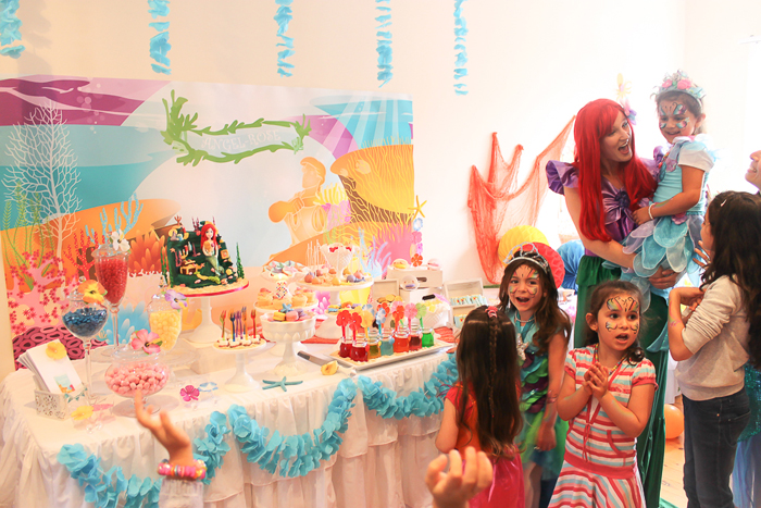 mermaid-party-kids
