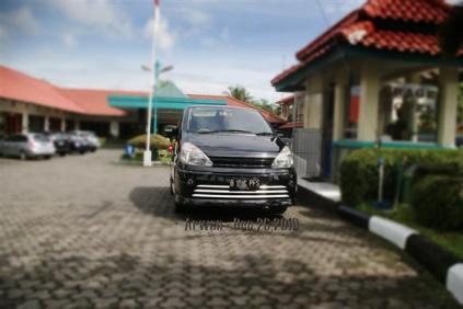 101226 - IMGP2554 - parkir - 01 (Small)