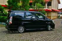 101226 - IMGP2561 - parkir - 05 (Small)