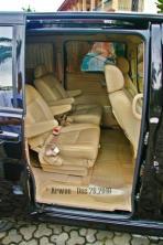 101226 - IMGP2608 - kabin tengah (Small)