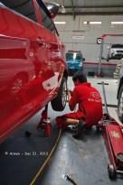 121221 - anp merah pedas servis 10000 km di kmi bintaro - 21 desember 2012 - IMGP5443 (Custom)