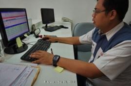 121221 - anp merah pedas servis 10000 km di kmi bintaro - 21 desember 2012 - IMGP5473 (Custom)