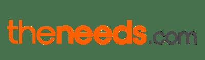Theneeds.com_orange copy