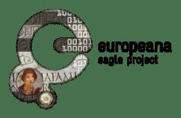 egl_logo_landscape_rgb