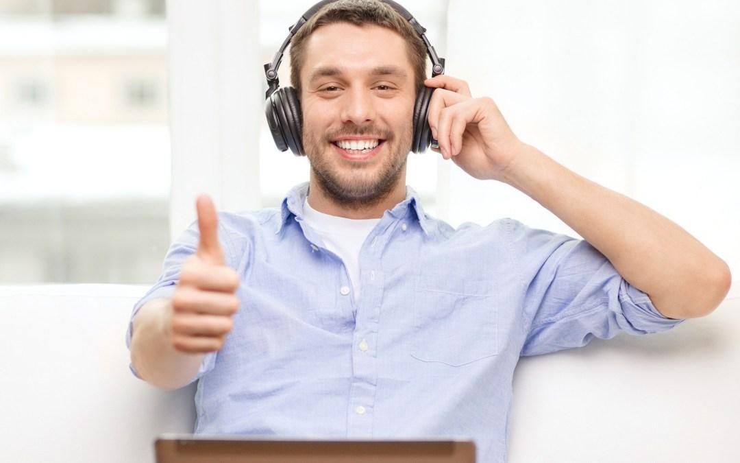 Os Melhores Podcasts de Tecnologia para Desenvolvedores