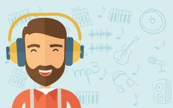 Nerdcasts: Série de Podcasts sobre Empreendedorismo