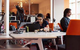 Empreendedorismo e Modelos de Negócio Disruptivos