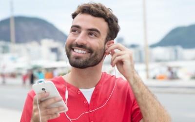 Os Melhores Podcasts em Português de 2016