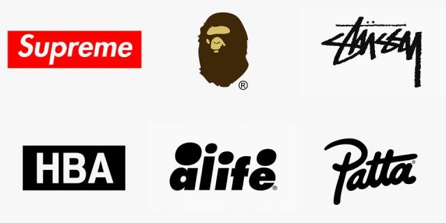 20-streetwear-brand-logos-names-00-960x480