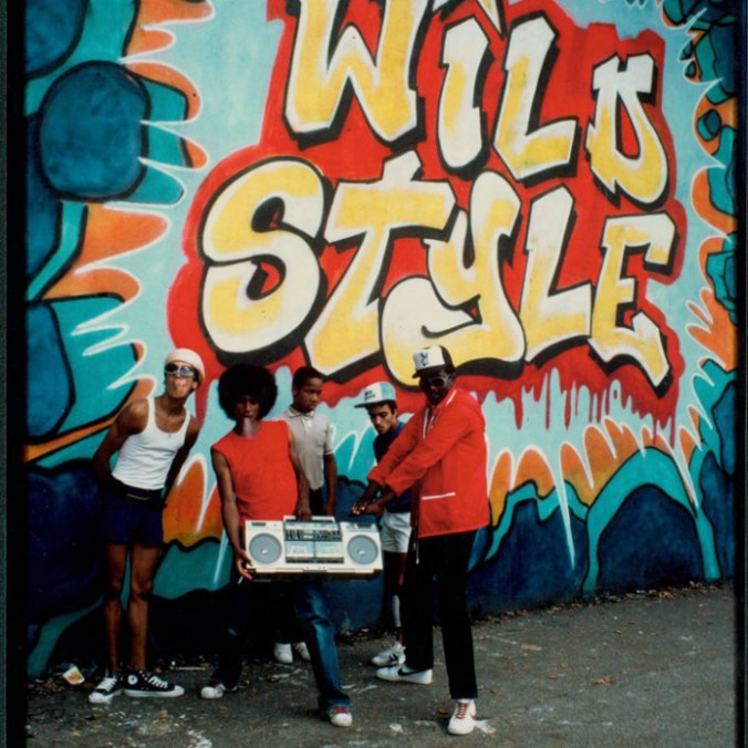 a_wild_style_mural_med_with_fred_and_rock_steady-703x900