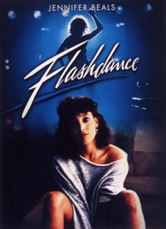 dancedvd-flashdance