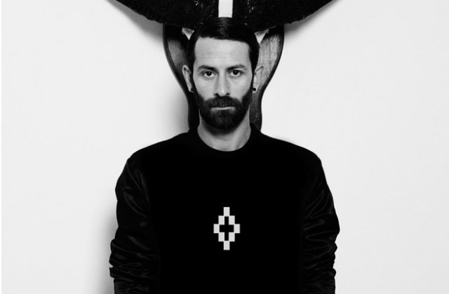 MARCELO-BURLON-GREY-CROSS-656x429