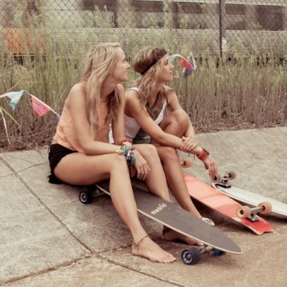Skate-Fashion-5727-002