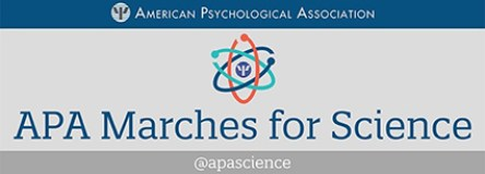 apa-march4science-banner