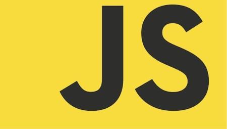 JS Featured Banner