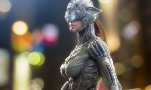 display_CATWOMAN_SUITE_FINAL_low