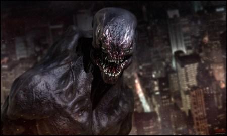 display_Venom_ConceptSculpt_MarkMolnar