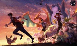 pokemon_go_by_elintan-daa5n5z