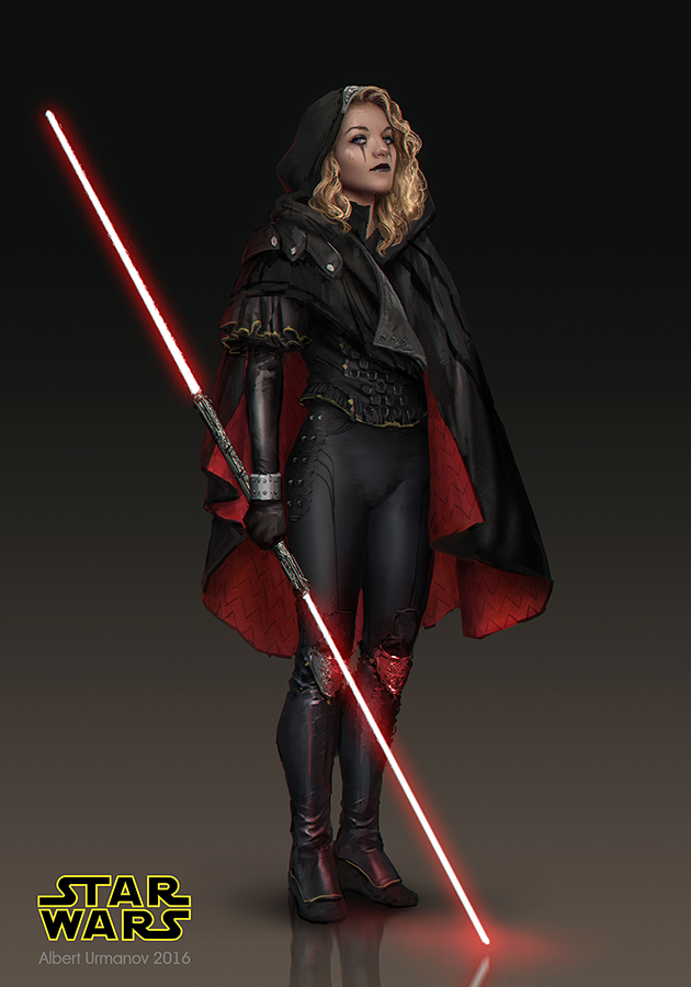 display_204_-_darth_zhanna