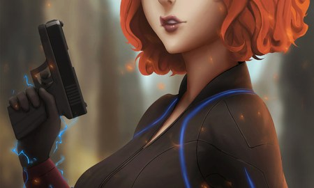display_black_widow_update