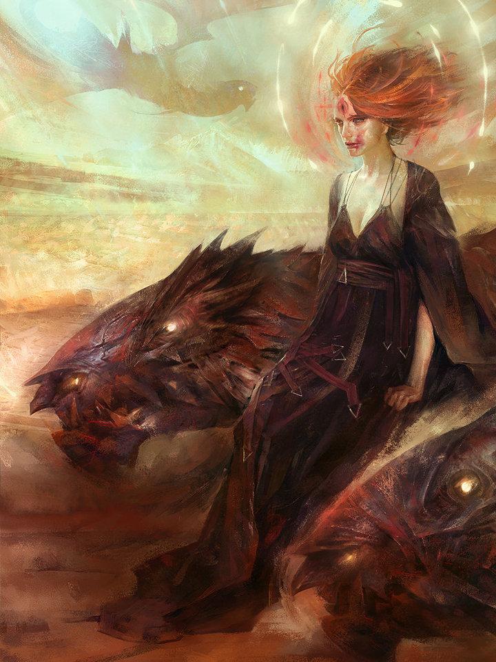 display_dragon_tribe_2