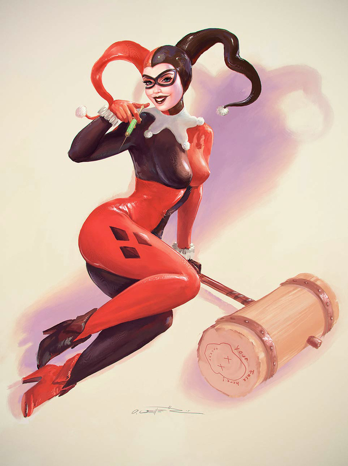 display_harley-quinn-ge-tribute-small
