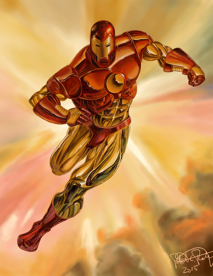 display_iron-man-_julie-bell-study_-forweb
