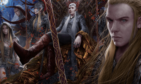 display_thranduil_fan_art_throne_final_01_small_01