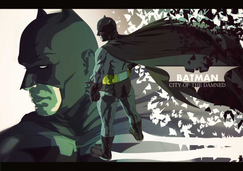 display_batman_poster_01