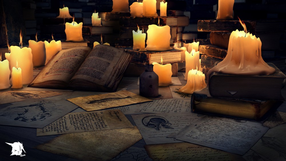 display_bookcandle_hd