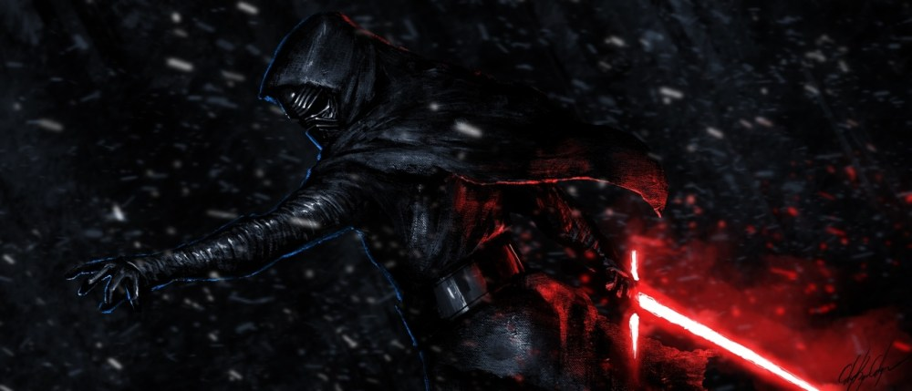 display_kyloren_-_kopya