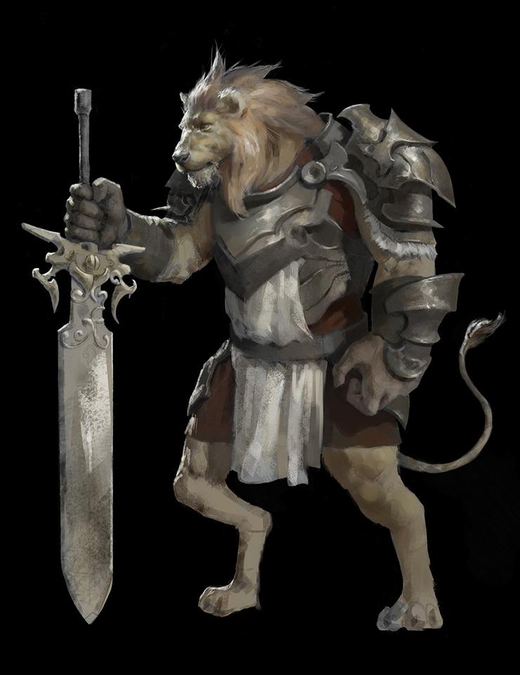 display_lion_knightsml
