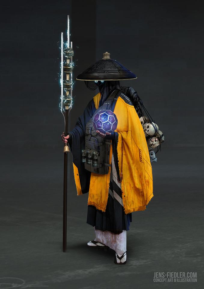 display_jens-fiedler-cyber-priest