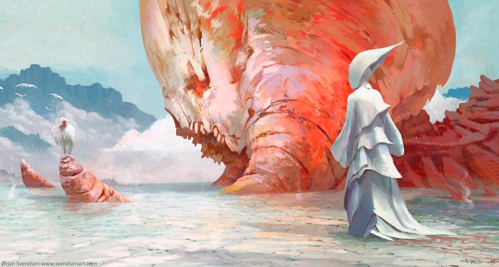 display_monster_cave_finalmedium
