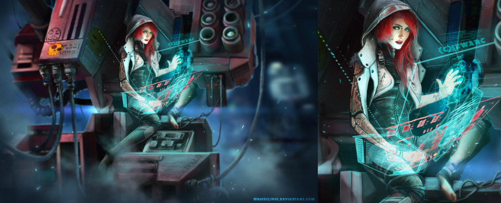 display_robot_dock_by_mrsseclipse-d8madpx
