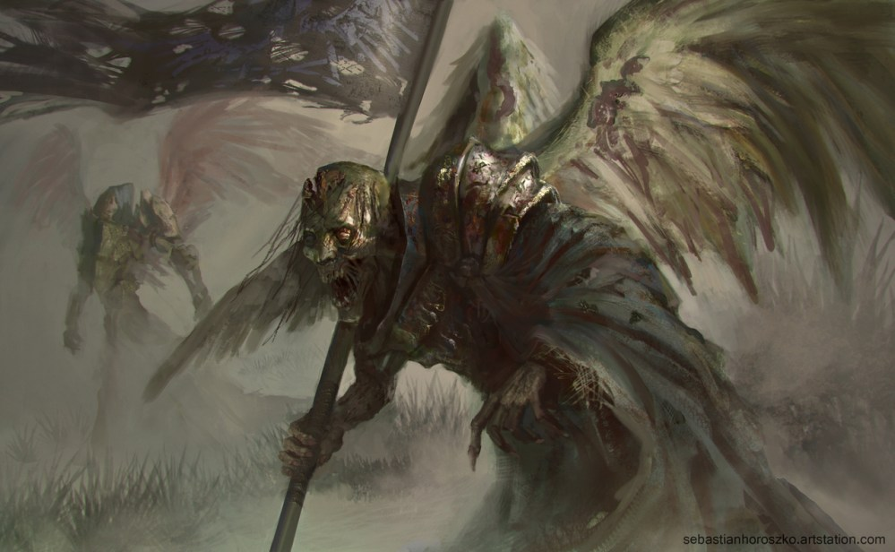 display_undead-angel_3_c