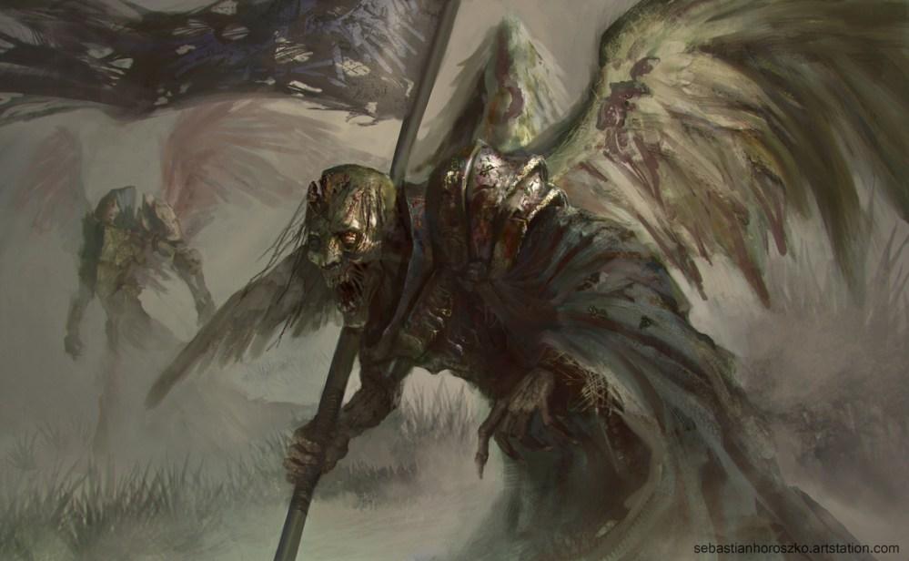 display_undead-angel_3_c