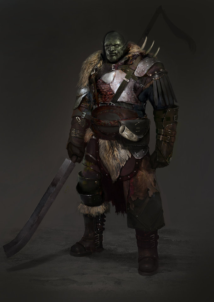 display_orc_by_asahisuperdry-d9br15z__1_