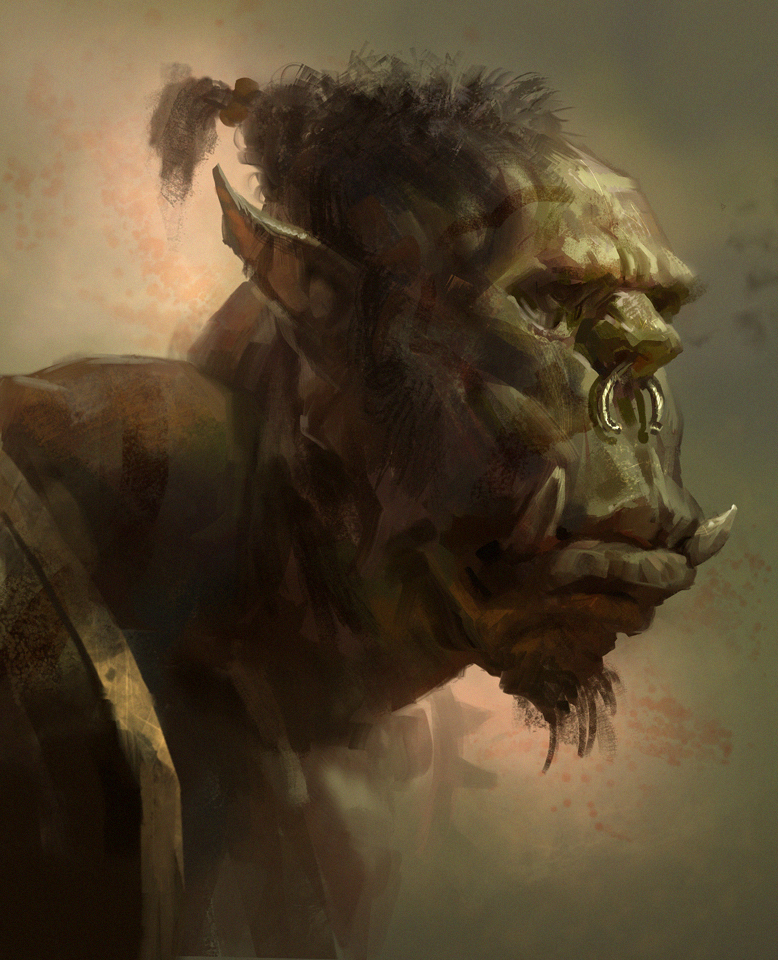 display_orc_head_sketch_by_pklklmike-d5p3skk
