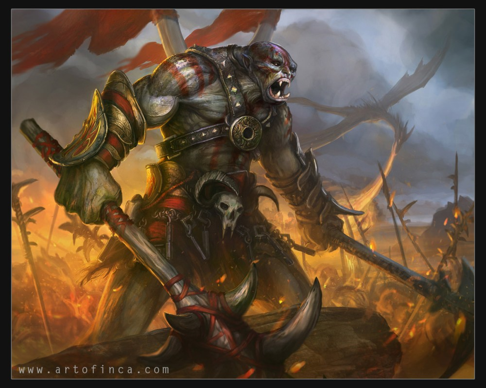 display_orc_warlord_by_tsabo6-d5r95xb