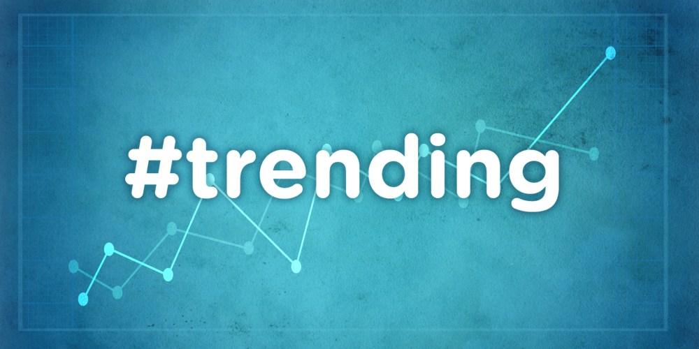 trending-image