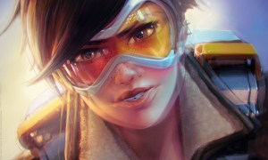 display_tracer-insane-51-wallpaper