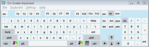 onscreen_keyboard