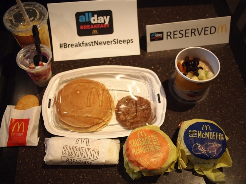 Large Of Mcdonalds All Day Breakfast