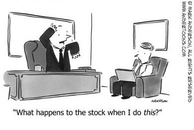 stock-dance
