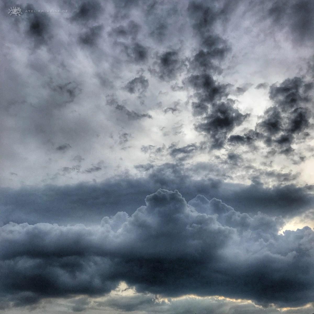 … in den himmel stürzen_kl