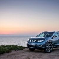 Nouveau X-Trail : Nissan renforce son leadership sur le segment des crossovers