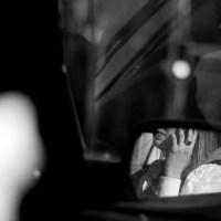 Etude sécurité routière par Axa : résultats alarmants sur l'utilisation du téléphone au volant