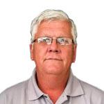 Autostar Elizabethtown Sales Manager, Mike McDaniel picture